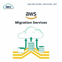 AWS Migration Services