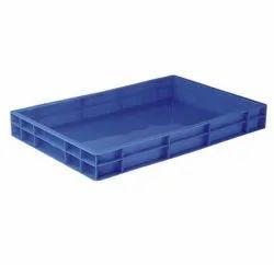 Storage Plastic Crates 600 X 400 Series 64080 CC