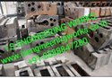 Bar Cutting Machine ISBC-50