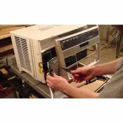 Offine Window AC Repair Service, Pune, Capacity: >2 Tons