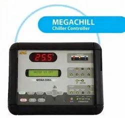 Mega Chill On-Off Chiller Controller
