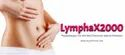 Lymphatic Drainage Pressotherapy Machine
