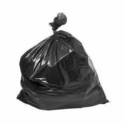 Extra Jumbo Garbage Bag