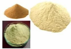 Moringa Leaves Extract, Drumstick Leaves Extract