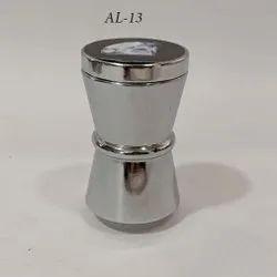 AL-13 Aluminium Sofa