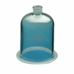 Quartz Bell Jar
