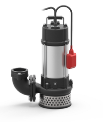 1 HP Lubi Drainage Pump