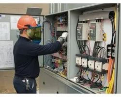 Industrial Electrical Service, in Local
