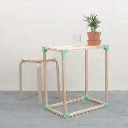 Furniture Prototyping