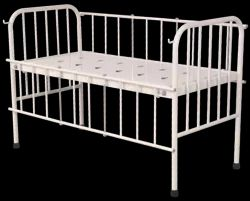 PAEDIATRIC BED - 50-0100 BP