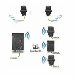 Wireless Bolt - Ethernet