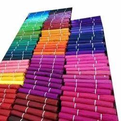 Aishwarya Silk Fabric