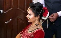 Wedding Photography & Cinematographer