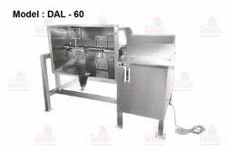 Dal Washer Machine