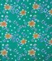 Honda City 56 Prints Mix Fabric