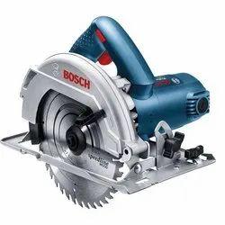 Bosch Circular Saw GKS 7000, 5200 Rpm, 1100 W