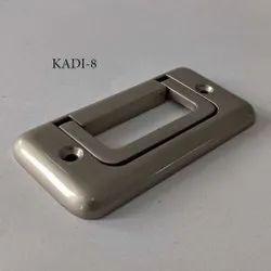 Kadi-8 SS Door Kadi