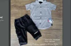 MEM 0206 Kids T-Shirt