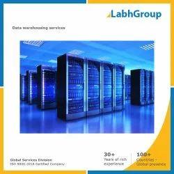 Data Warehousing Services