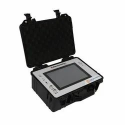 Reflectometer T-610