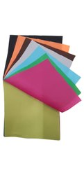 For Textile Polyester Plain Taffeta Fabric