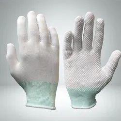 Nylon Lint Free 13 Gauge - Delight Hand Gloves