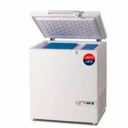 vestfrost icelined refrigerato