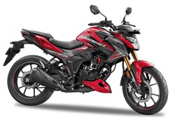 Motorcycles Exporters 185cc
