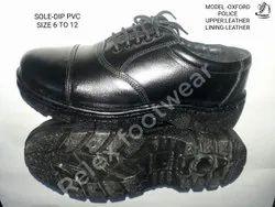 Homeguard Shoes for Alltype,包装类型:纸箱