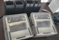 3m Cogent Aadhar Uid Kit Cs500e Cis202