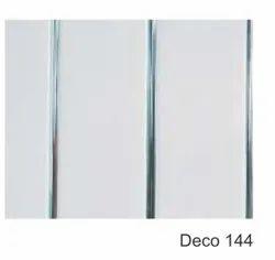 144 Deco PVC Wall Panel