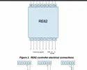 Rishabh RE62 Temperature Controller