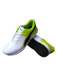Tennis Sports Shoes, Size: 6 To 10