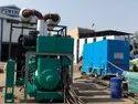 Industrial Battery Discharge Load Bank Rental Service