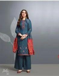 Women Designer Suits