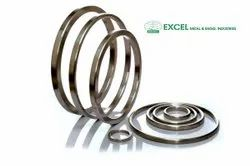 Soft Iron Ring Joint Gasket