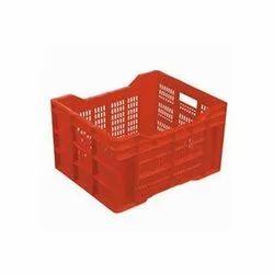 Aristo 400x325x250 Vegetable Crate