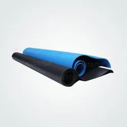 IS 15652 Insulating Mats