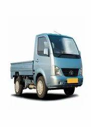Tempo Transportation Services
