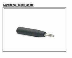 Darshana Fixed Handle