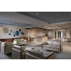 Villa Interior Designers
