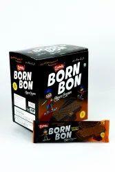Livinda Born Bon