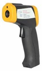Henix 9000-IR Infrared Thermometer