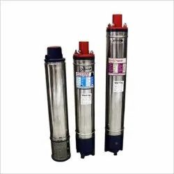 Accord Submersible Pump