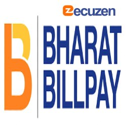 Bbps软件支付服务,在潘印度