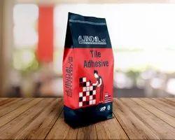 JINDAL Air Tile Adhesive