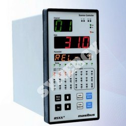 Temperature Scanner Calibration Services