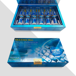 Glutax 5gs Micro Advance Injection