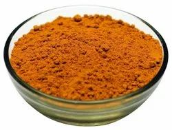 Sangli 1 Kg Pure Yellow Turmeric Powder, For Cooking