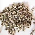Natural Moringa Black Seeds